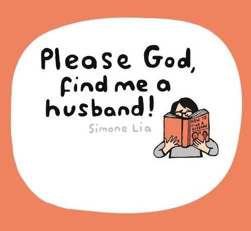 Da li žurite da se venčate?