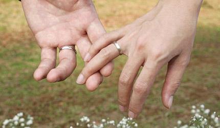 Šta brak menja?