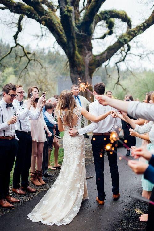 Isplanirajte venčanje s ograničenim budžetom