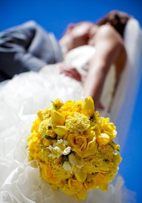 Izbor venčanice prema obliku tela