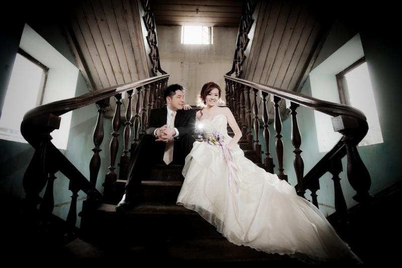 Otputujte nakon venčanja, godiće vam
