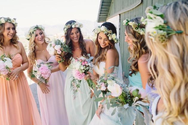 Svadba za Uskrs – događaj koji će svi pamtiti